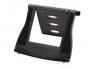 Kensington SmartFit™ Easy Riser™ Laptop Cooling Stand