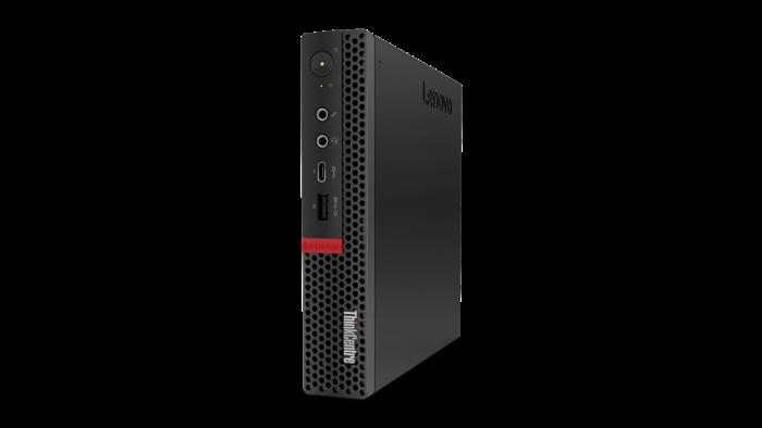 Lenovo ThinkCentre M75q-1