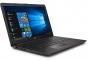 HP 255 G7 AMD Ryzen 5-3500U 8GB 256GB SSD DVDRW 15.6IN FHD Win 10 Pro