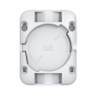 Cisco Meraki - Mounting plate