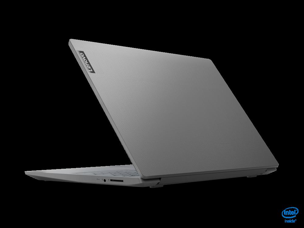 Lenovo 81DE00LAUS - Disco duro para portátil Windows 10, Intel Core i3-8130U, 4 GB, RAM 1TB