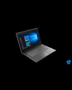 """Lenovo V130 - Core i5-7200U - 8GB RAM - 256GB SSD - 14"""" FHD - Windows 10"""