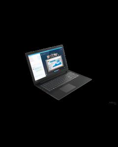 """Lenovo V145 - AMD A9-9425 - 8GB RAM - 256GB SSD - 15.6"""" FHD - Windows 10"""