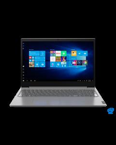 "Lenovo V15 - Core i5-1035G1 - 8GB RAM - 256GB SSD -15.6"" FHD - Windows 10 Pro"