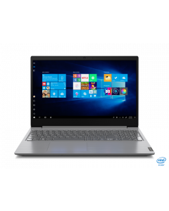 "Lenovo V15 - Core i5-1035G1 - 8GB RAM - 256GB SSD - 15.6"" FHD - Windows 10"