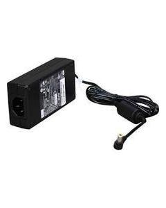 Cisco Meraki Go Replacement Laptop Style - Power adapter - AC - 30 Watt - for Cisco Small Business SG 100D-08