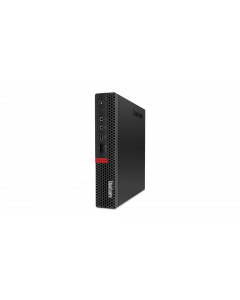 Lenovo ThinkCentre M75q-1
