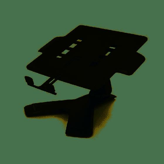 Ergotron Neo-Flex Notebook Stand 33-334-085